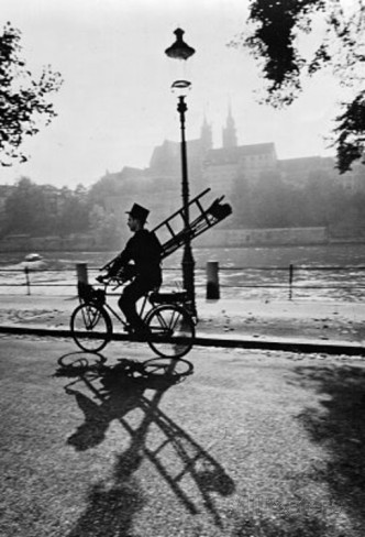 paris-chimney-sweep-archival-photo-poster-print