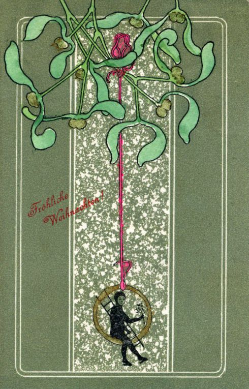 chimney-sweep-art-nouveau-card