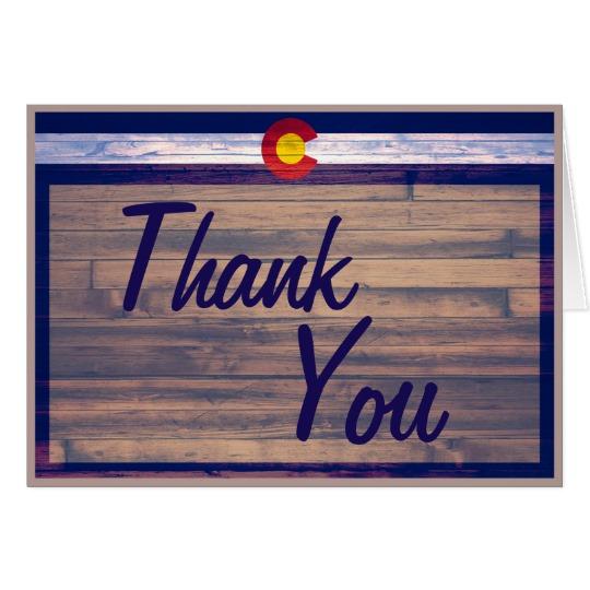 rustic_wood_custom_colorado_thank_you_cards-r50d53acbf8e840349f51058d987ccbf6_xvua8_8byvr_540