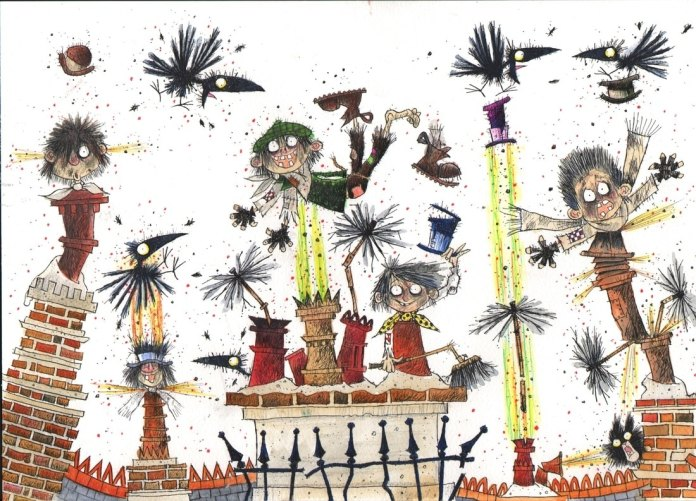 chimney-sweeps-orig_6_orig