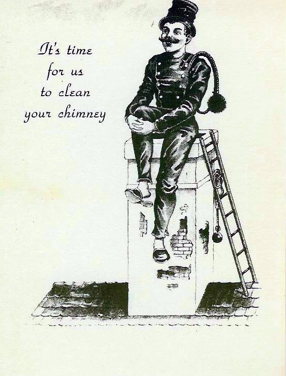 old-chimney-sweeps-photos-and-art044_orig